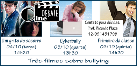 02 banner-ifsp-site-bullying