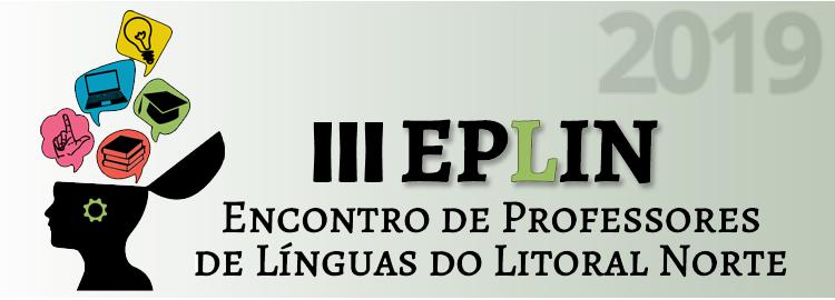 EPLIN 2019