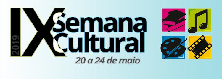 Cultura para todos!!
