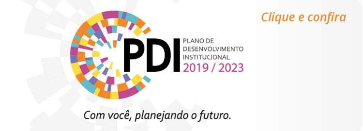 Futuro do IFSP