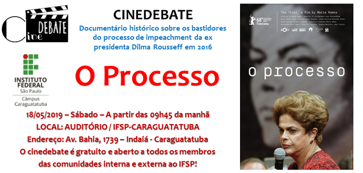 Cinedebate